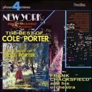 New York & Best Of Cole Porter