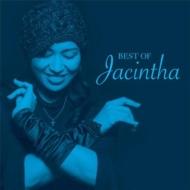Best Of Jacintha (2枚組アナログレコード)