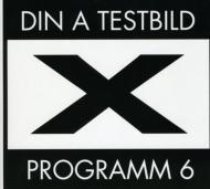 Programm 6