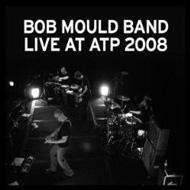 2008: Live At Atp