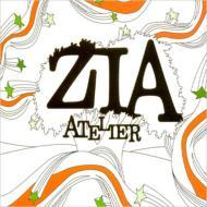 Mini Album: Atelier