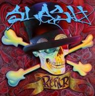 SLASH New Album!