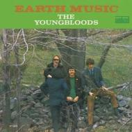Youngbloods/Earth Music