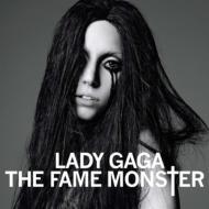Monster デラックスエディション (+DVD)