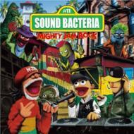 SOUND BACTERIA 11