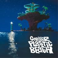 Plastic Beach (Deluxe)