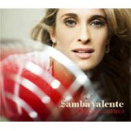 Samba Valente