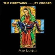 San Patricio Feat.ry Cooder