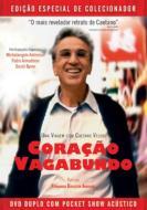 Coracao Vagabundo: Uma Viagem Com Caetano Veloso