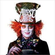 HMV&BOOKS onlineVarious/Almost Alice