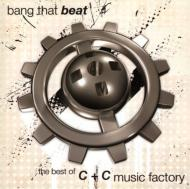 Bang That Beat: The Best Of