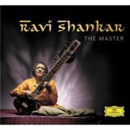 Shankar *cl*/The Master