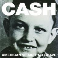 American 6: Ain't No Grave
