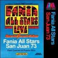 Live In San Juan 73