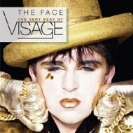 Face -The Best Of Visage