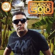 Solo (Jungle Edition)