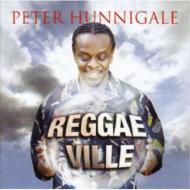 Reggae Ville