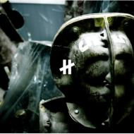 11 姑息盤 (+DVD)【ブトーレグ 東京地下室〜地下16階〜/ 初回限定盤】