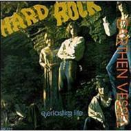 Hard Rock Everlasting Li
