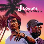 J Lovers