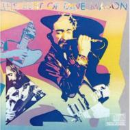 Best Of Dave Masone