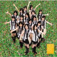 teamS 3rd 「制服の芽」