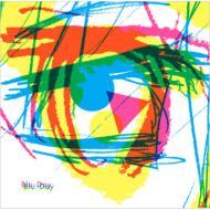 Blu-Day (+DVD)