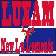 New L-a L-ements
