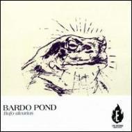 Bardo Pond