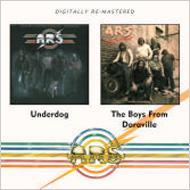Underdog / Boys From Doraville