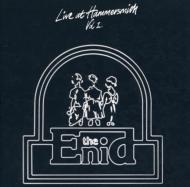 Live At Hammersmith Vol.1