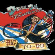 Big To-do
