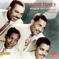 Wrapped Up In A Dream 1946-1958