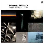 Donnacha Costello/Before We Say Goodbye (Ep)