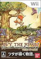 Game Soft (Wii)/Ivy The Kiwi?