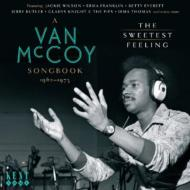Sweetest Feeling -A Van Mccoy Songbook