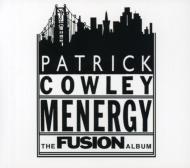 Fusion Album