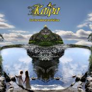 Kaipa/In The Wake Of Evolution