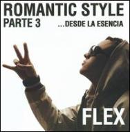 Romantic Style Desde La Esencia