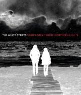 Under Great White Northern Lights (Super Jewel Case)