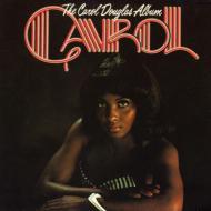 Carol Douglas Album