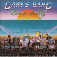 Garys Gang/Dance Party