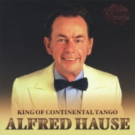 King Of Continental Tango