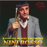 King Of Mood Trumpet