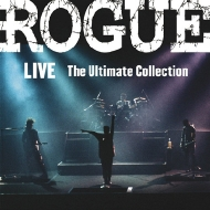 LIVE The Ultimate Collection �i+DVD�j