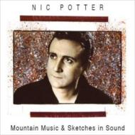 Mountain Music And Sketches In Sound