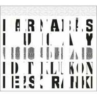 ヴィジョンズ・ハード〜2台ピアノのための作品集 ラーンキ、クルコン