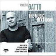 Music Next Door
