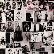 Rolling Stones/Exile On Main Street (Rmt)