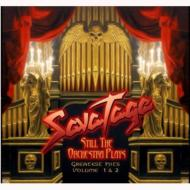 Still The Orchestra Plays: Greatest Hits Vol.1 & 2